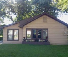 409 N 11TH AVE, Onalaska, WI 54650