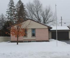 2109 S 30TH ST, La Crosse, WI 54601