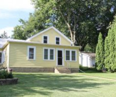 235 JEFFERSON ST E, West Salem, WI 54669