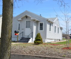 2525 17TH ST S, La Crosse, WI 54601