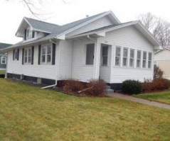 1201 19TH ST S, La Crosse, WI 54601