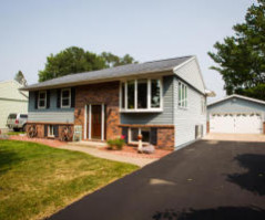 2819 29th Ct S, La Crosse, WI 54601