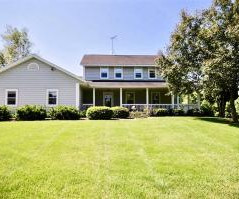 W3279 Old State Road 16, West Salem, WI 54669