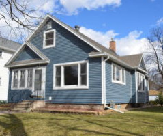 353 22ND ST S, La Crosse, WI 54601