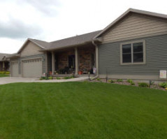 4077 PINEVIEW, Onalaska, WI 54650