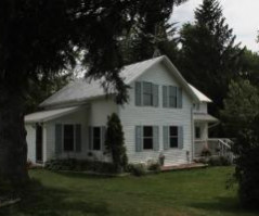 N8788 WILLIAM SEVERSON RD, Holmen, WI 54636