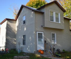 433 Johnson ST 1126 5th Ave S, La Crosse, WI 54601