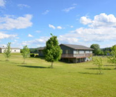 W2863 County Road T, Mindoro, WI 54644