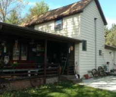 16702 S 15TH ST, Galesville, WI 54630