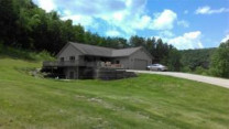 Featured Listing - W3225 COUNTY ROAD NN-Coon Valley, WI 54623