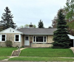 330 LOSEY BLVD NORTH, La Crosse, WI 54601