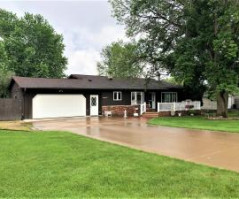 N5188 FIRST AVE, West Salem, WI 54669