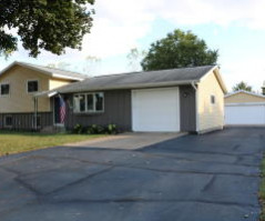 818 RICHMOND AVE, La Crosse, WI 54603