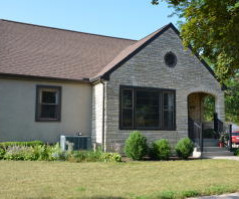 1902 Redfield St, La Crosse, WI 54601