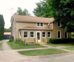 16873 S 5TH ST, Galesville, WI 54630