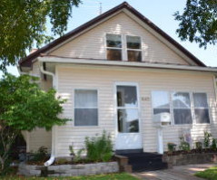 1445 Redfield ST, La Crosse, WI 54601