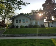 1822 16th St S, La Crosse, WI 54601