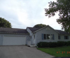 E7613 EVERSON RD, Westby, WI 54667