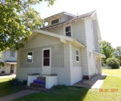 35491 WARREN ST, Independence, WI 54747