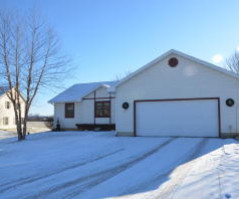 W4509 Prairie Ct E, West Salem, WI 54669
