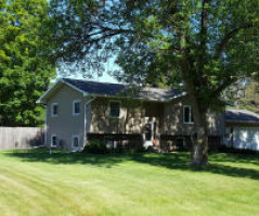 2621 LONGVIEW CT, La Crosse, WI 54601