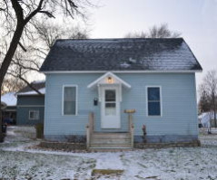 2603 Harvey St, La Crosse, WI 54603