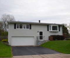 747 WAGON DR, West Salem, WI 54669
