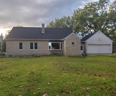 1208 Grandview Terrace, La Crescent Twp, MN 55947