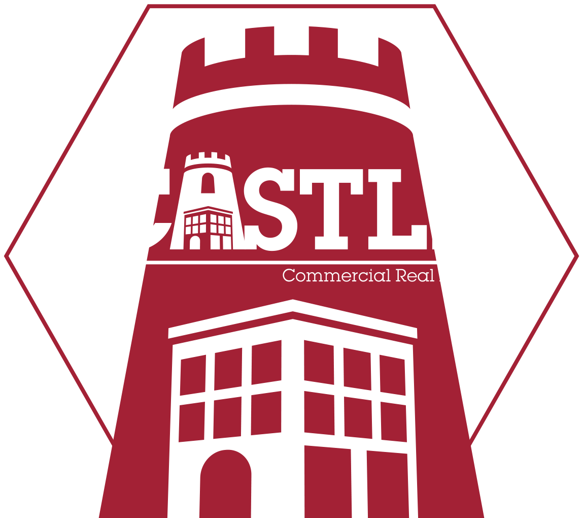 Castle Realty Commercial Real Estate